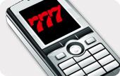 777livecams Telefonzugang