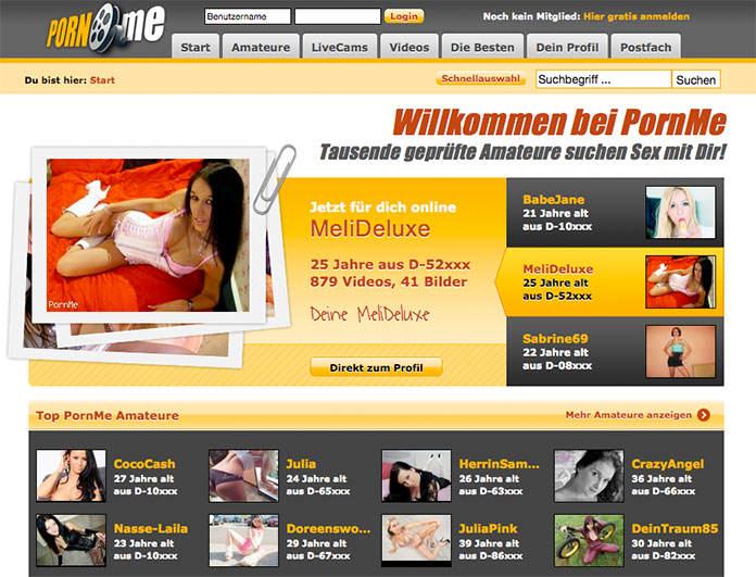 Startseite-von-PornMe-pm
