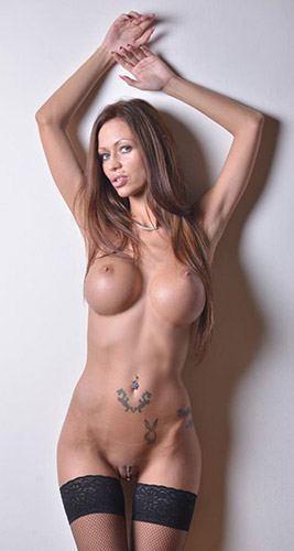 MiaMaxxx-Latina
