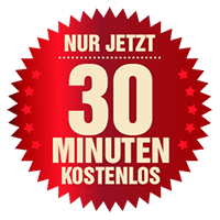 Livestrip-Gutschein-30-Minuten-kostenlos-testen