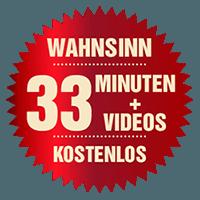 Livestrip-Gutschein-33-Minuten-und-Videos
