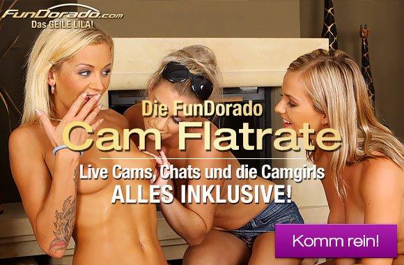Fundorado-Sexcam-Flatrate