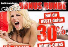 JetztLive-33-Prozent-Bonus-Runde