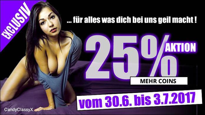 25-Prozent-mehr-Coins-bei-777livecams
