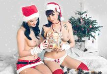 visit-x-girls adventskalender